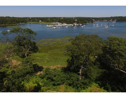 Lot 5 Stanwood Point Road, Gloucester, MA
