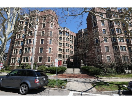 993 Memorial Drive, Cambridge, Ma 02138