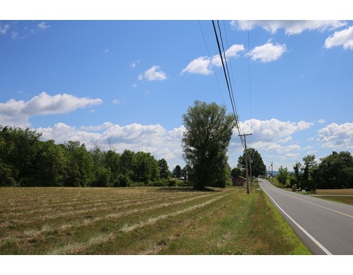 4 Mill Valley Road, Hadley, MA 01035