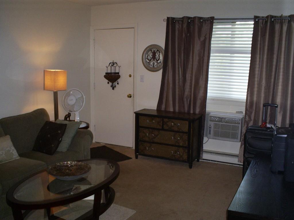 18 arizona terrace arlington ma real estate mls 72043627 for 1 arizona terrace arlington ma