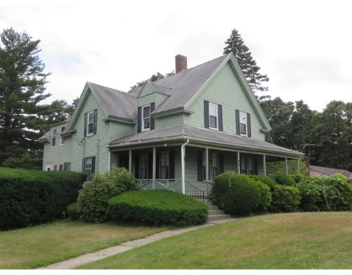 82 Bacon Street, Natick, MA