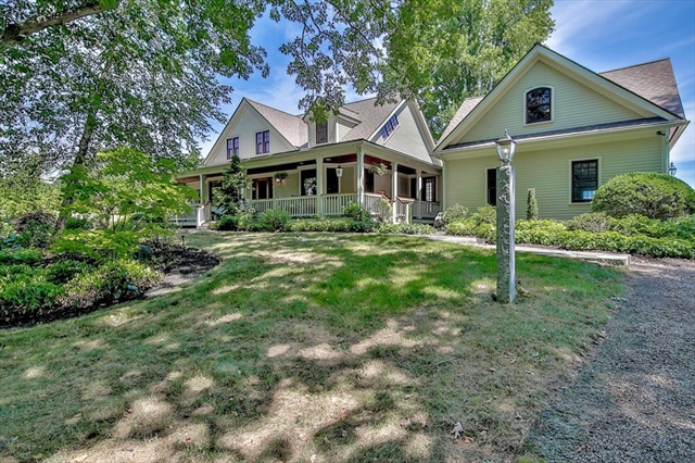 Topsfield Ma Real Estate Mls Number 72046180 Northrup