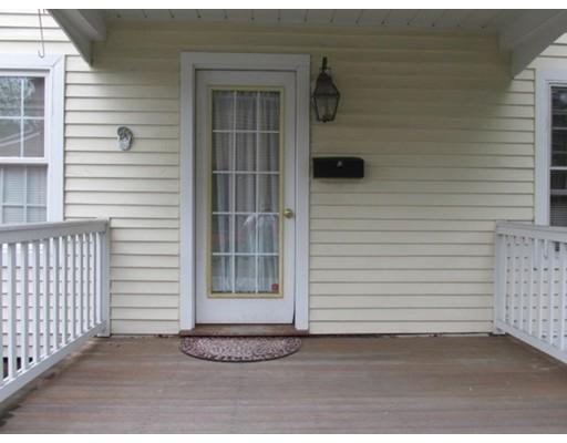 117 Friend Street, Amesbury, MA 01913
