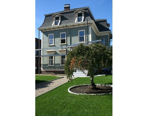 120 Central St, Somerville, MA 02144