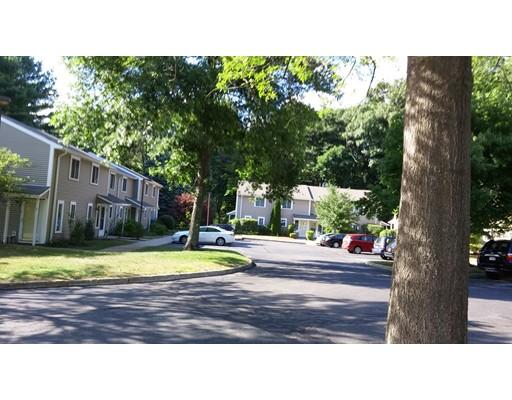 16 Silver Hill Lane, Natick, MA 01760