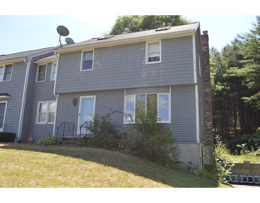 105 Pondview Place, Tyngsborough, MA 01879