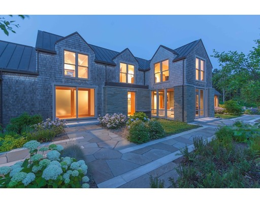 34 Salt Marsh Way, Chatham, MA