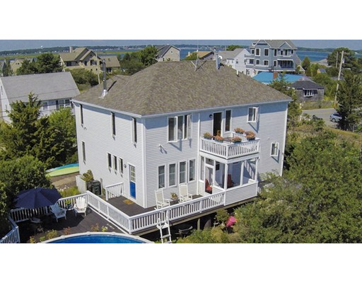 130 Old Point Road, Newburyport, MA