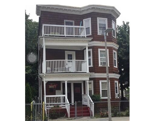 9 Levant Street, Boston, MA 02122
