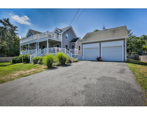 10 Wingaersheek Road, Gloucester, MA