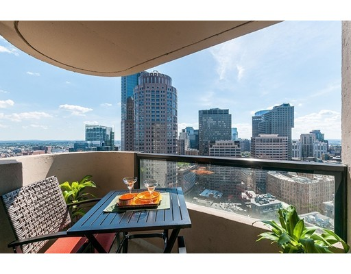 65 E. India Row, Boston, MA 02110