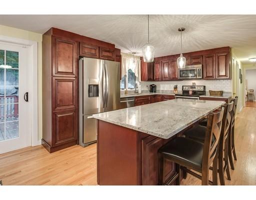 42B Greenwood Road, Peabody, MA