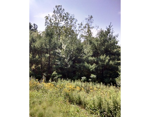 Lot 1 Oakhurst Road, Sutton, MA