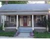 60 Temple St. Boston MA 02126   MLS 72055017