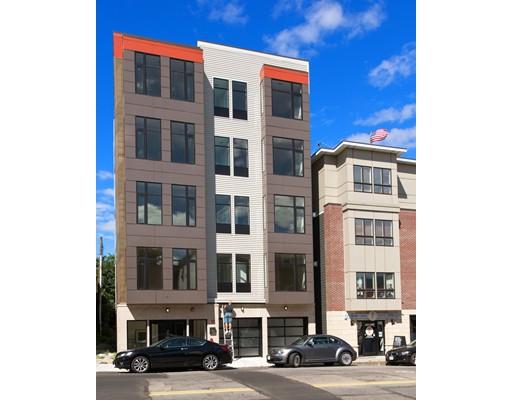 43 L Street Boston MA 02127