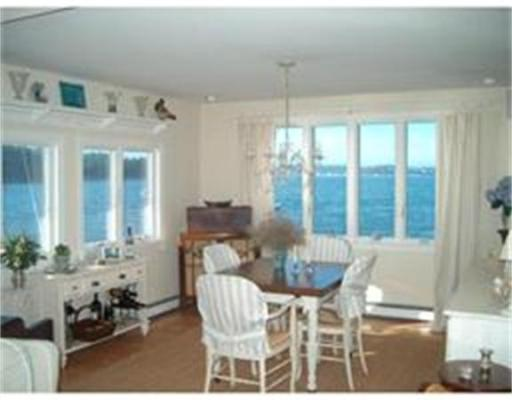 225 Nantasket Road, Hull, Ma 02045