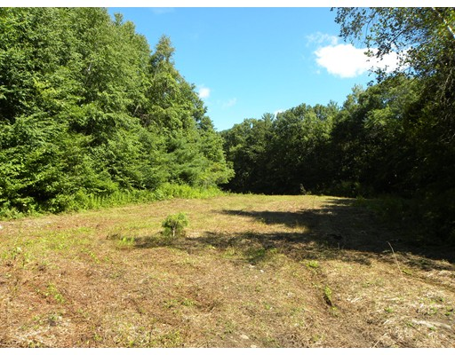 Lot 2 Number 6 Schoolhouse Road, Charlton, MA