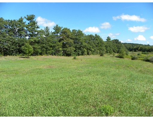 Lot 4 Number 6 Schoolhouse Road, Charlton, MA