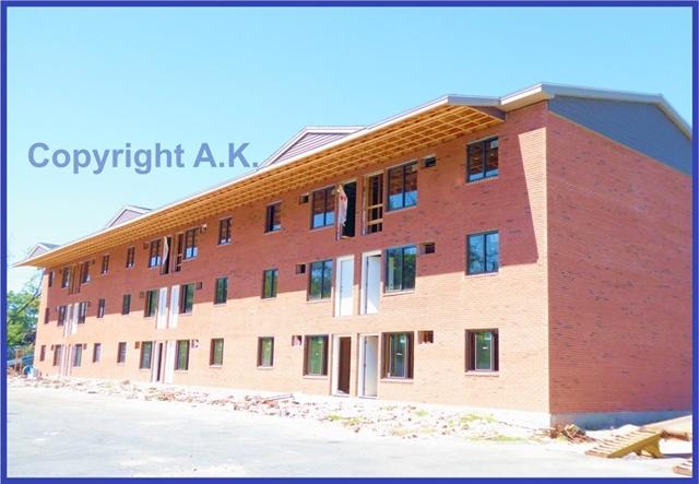 Condos for sale in arlington ma the shanahan group for 1 arizona terrace arlington ma