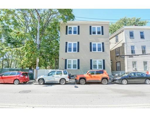 27 Lamartine Street, Boston, MA 02130