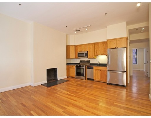 126 State Street, Boston, Ma 02110