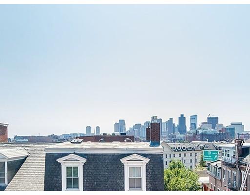 33 Chestnut Street, Boston, MA 02129