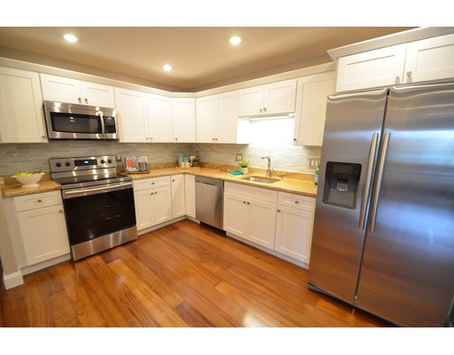 474 Broadway, Somerville, MA 02145