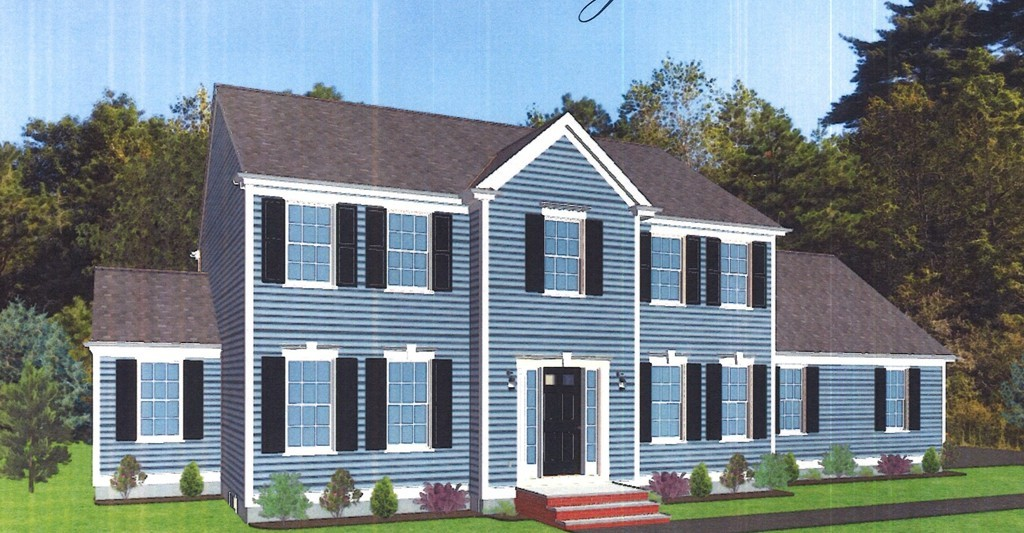 125 Sonny S Way Dighton Ma Real Estate Mls 72058789