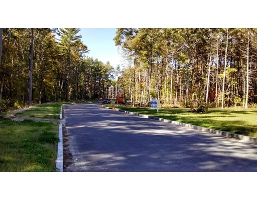18 Wood Hollow Way, Hanover, MA