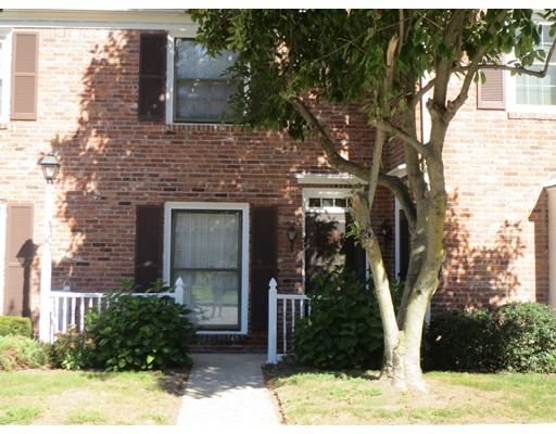32 Smithfield, Springfield, MA 01108