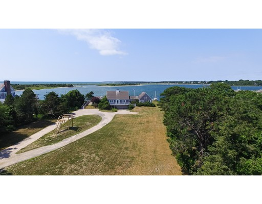 79 Pirates Cove, Barnstable, MA