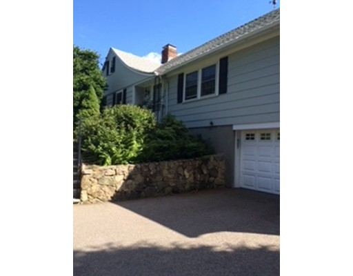 2 Forest Street, Dover, MA