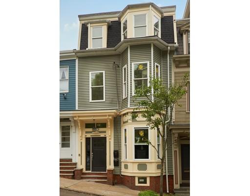 104 G Street, Boston, MA 02127