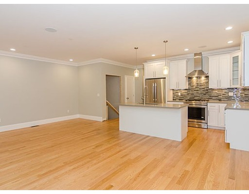 28 Woodward Street, Boston, MA 02127