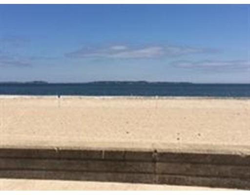 Photo of 55 Revere Beach Blvd Revere MA 02151