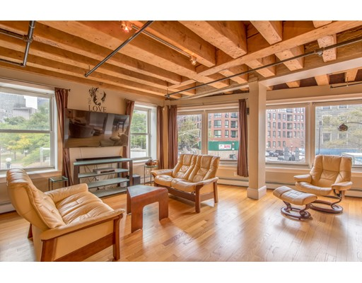 33 Commercial WHARF East, Boston, Ma 02110