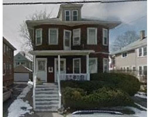 70-72 Pinkert Street Medford MA 02155