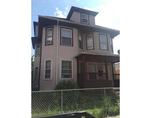 546 River Street, Boston, MA 02126