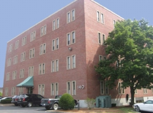 Room For Rent Braintree Ma
