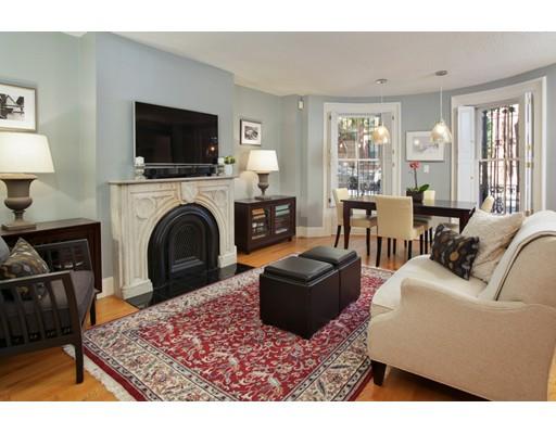 194 West Brookline Street Boston MA 02118