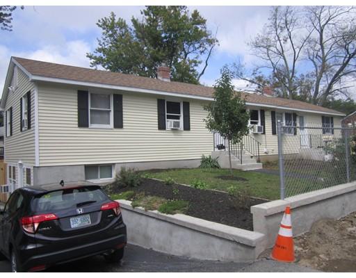 176 Leland Street, Framingham, MA 01702