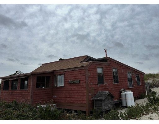 401 Ryder Way, Plymouth, MA