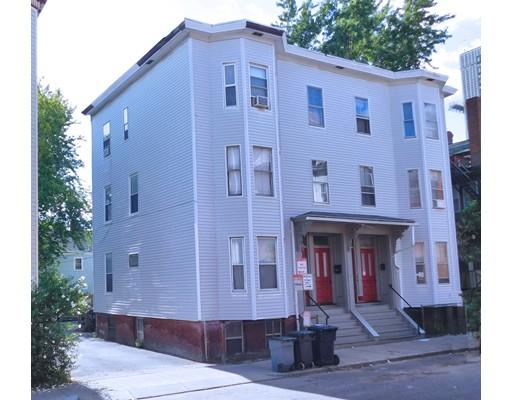 210 Green St., Cambridge, MA 02139