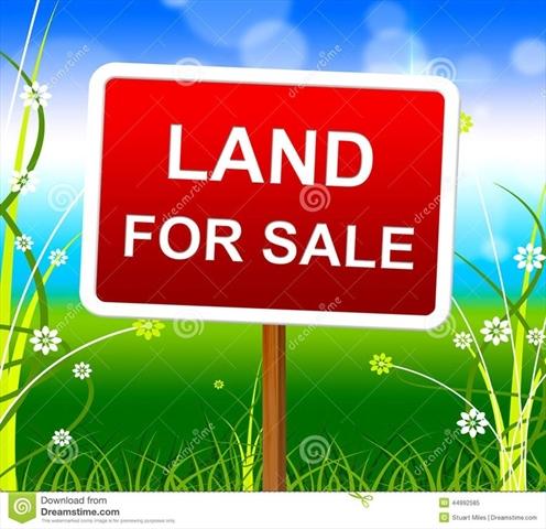 1 Laurel Lane, Essex, MA, 01929, Essex Home For Sale
