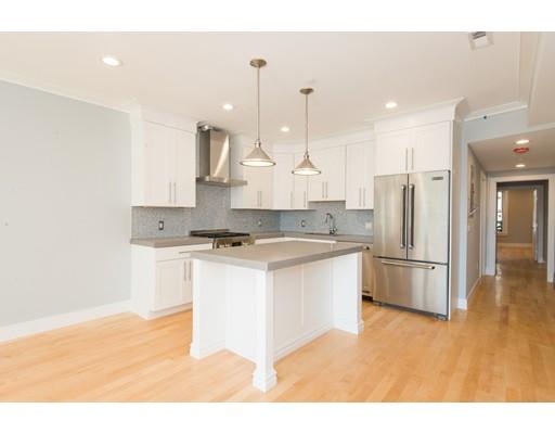 542 Dorchester Ave,, Boston, MA 02127