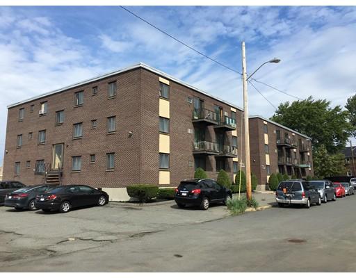 45 Belle Isle Avenue, Revere, MA 02151