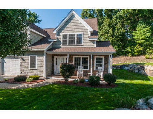 53 Baldwin Road, Billerica, MA 01821