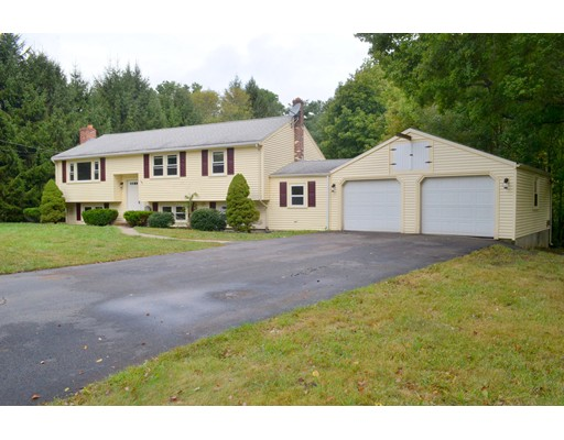 west bridgewater single parents Best places to live | compare cost of most developments are a single street off of one of the economy the unemployment rate in west bridgewater is 430.