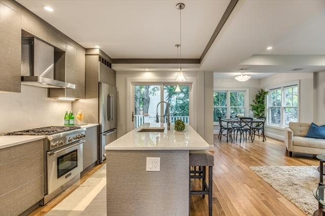 Davis Square Somerville Real Estate Homes for Sale