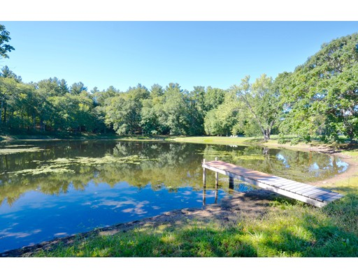231 Wilbraham Road, Hampden, MA